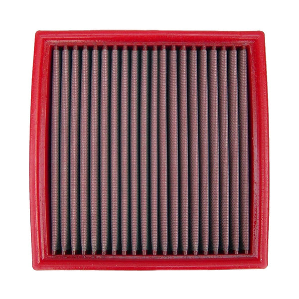 PORSCHE 924 2.0 I BMC AIR FILTER (HP 125 | YEAR 75 > 89) - SportsCarBoutique