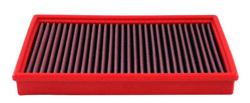 BMW B7 4.4 BMC AIR FILTER (HP 500 | YEAR 1/04 > 08)