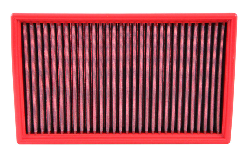 BMW 740I/LI 7 (E65/E66) BMC AIR FILTER [2 FILTERS REQUIRED] (HP 306 | YEAR 02 > 08)