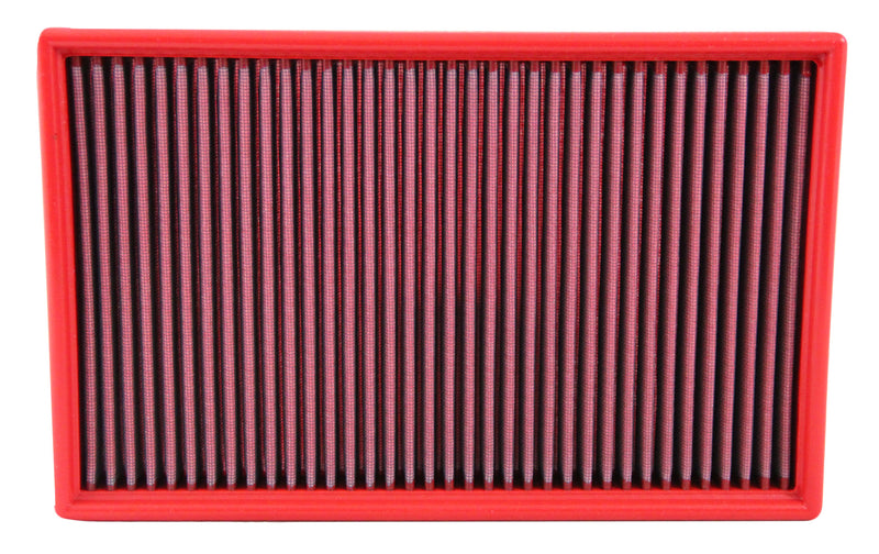 AUDI TT / TTS / TTRS II ( 8J) 2.0 TFSI BMC AIR FILTER (HP 272 | YEAR 08 >)