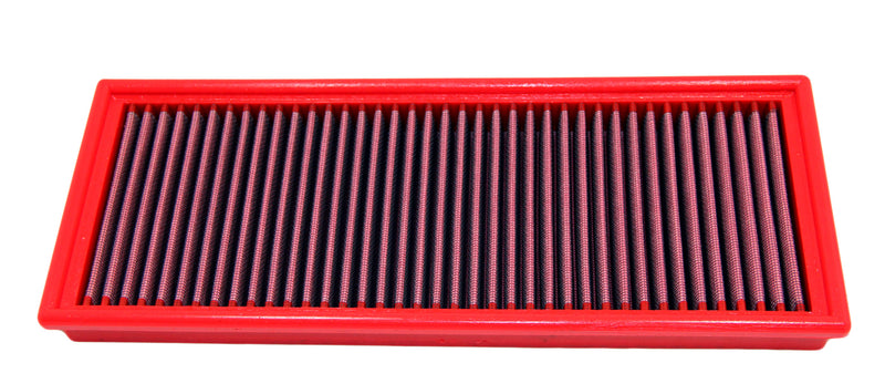 LAMBORGHINI COUNTACH 5.2 QUATTROVALVOLE BMC AIR FILTER [2 FILTERS REQUIRED] (HP 426 | YEAR 85 > 91)