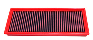 LAMBORGHINI MURCIÈLAGO 6.5 V12 LP-650-4 BMC AIR FILTER [2 FILTERS REQUIRED] (HP 650 | YEAR 09 > 10 - SportsCarBoutique