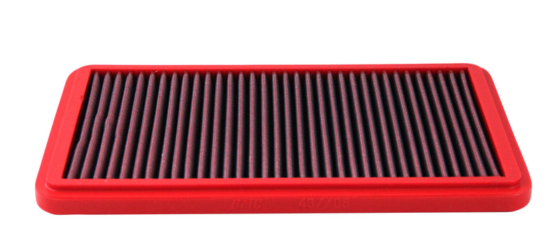PORSCHE 911 (930) 3.3 TURBO / S BMC AIR FILTER (HP 330 | YEAR 86 > 90)