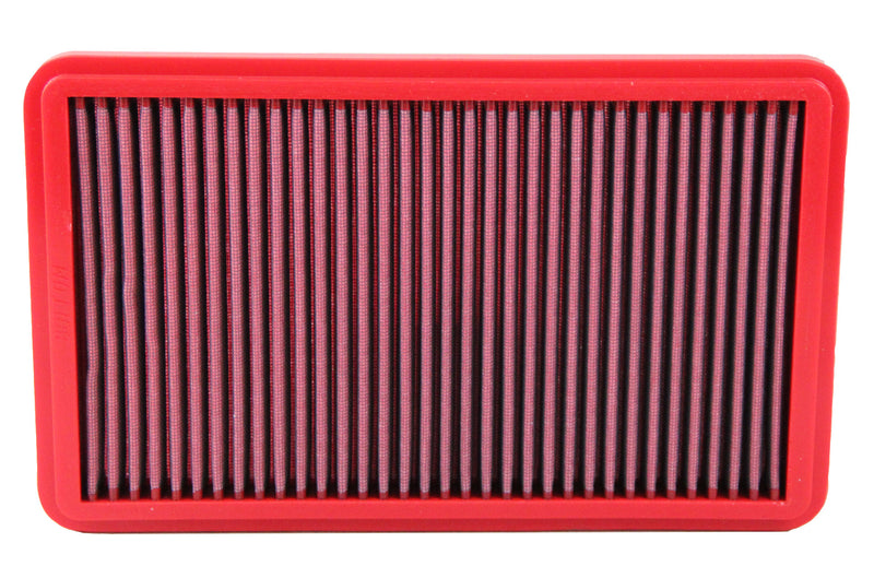 PORSCHE 911 3.3 SC TURBO BMC AIR FILTER (HP 301 | YEAR 77 > 87)