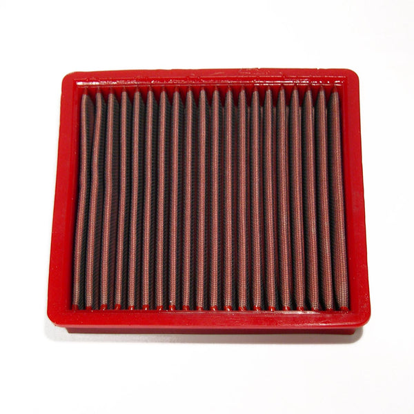 PORSCHE 912 2.0 I BMC AIR FILTER (YEAR 1976) - SportsCarBoutique