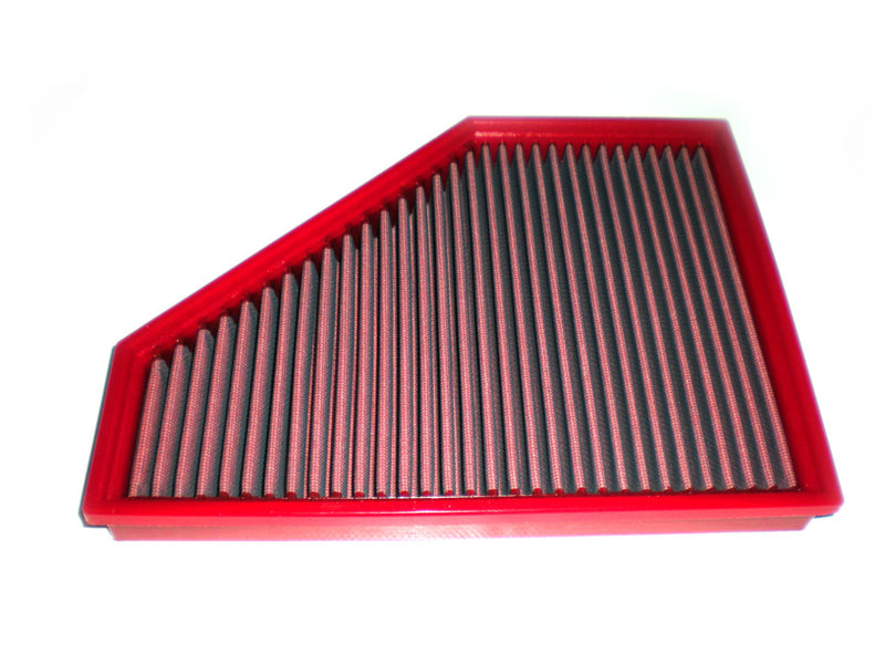 BMW 330D (E90/E91/E92/E93) BMC AIR FILTER (HP 245 | YEAR 08 >)