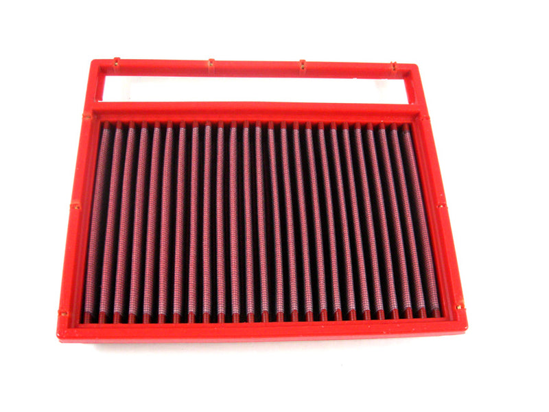 MERCEDES S65 AMG (W221)  BMC AIR FILTER [2 FILTERS REQUIRED] (HP 612 | YEAR 06 > 10)