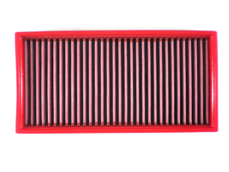 MERCEDES ML63 AMG (W164)  BMC AIR FILTER [2 FILTERS REQUIRED] (HP 510 | YEAR 05 >)