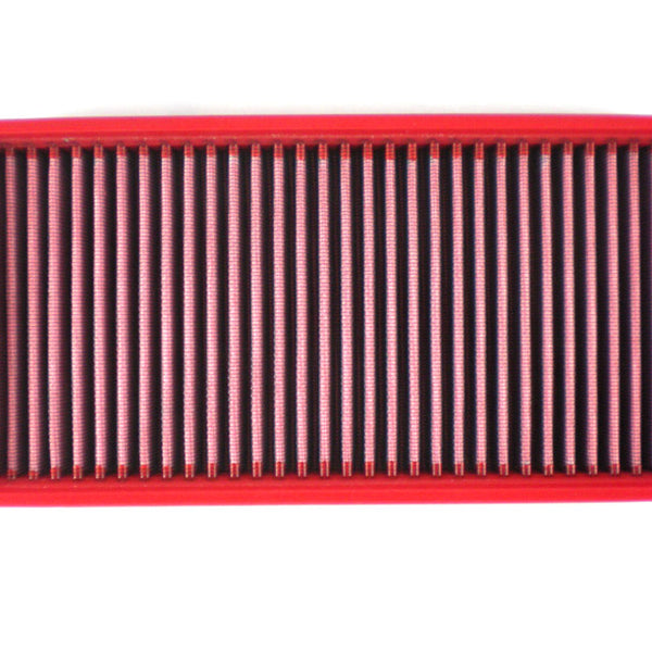 MERCEDES CL63 AMG (C216)  BMC AIR FILTER [2 FILTERS REQUIRED] (HP 525 | YEAR 07 > 10) - SportsCarBoutique