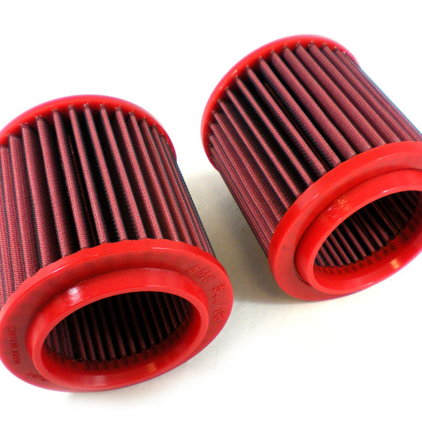 AUDI S8 5.2 V10 (S8) BMC AIR FILTER [FULL KIT] (HP 450 | YEAR 06 > 10) - SportsCarBoutique