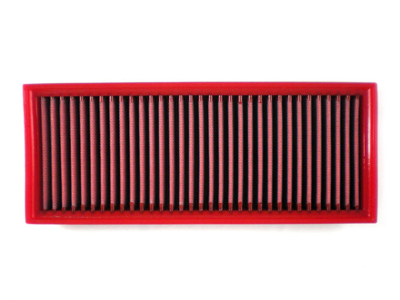 AUDI A4 (8K, B8) 1.8 TFSI BMC AIR FILTER (HP 160 | YEAR 07 > 12)