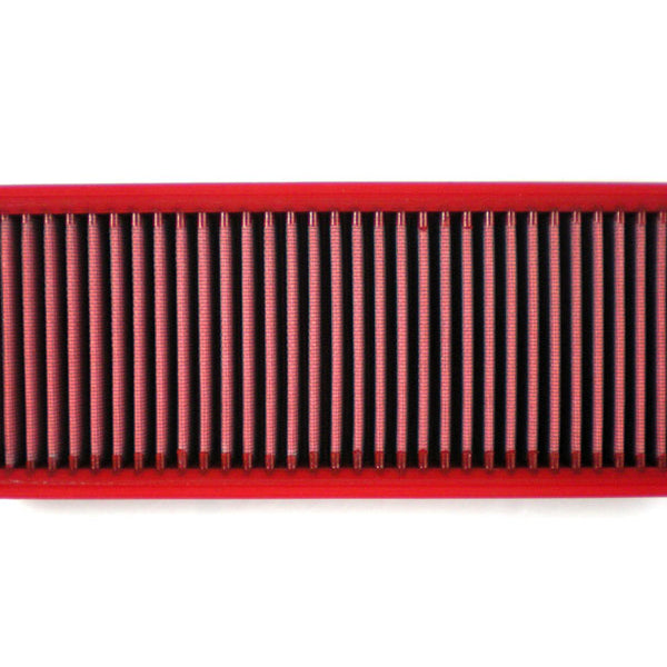 AUDI A4 (8K, B8) 2.0 TDI BMC AIR FILTER (HP 163 | YEAR 12 >) - SportsCarBoutique