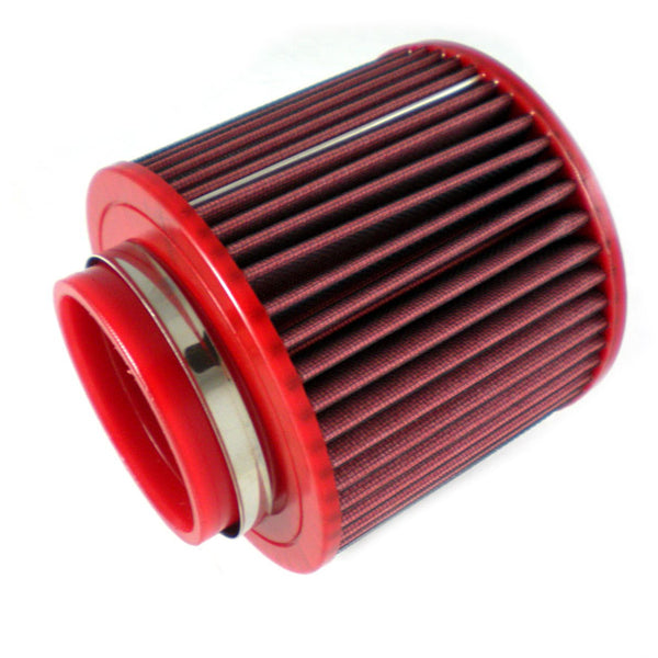 AUDI A6 (4F/C6) 3.0 V6 BMC AIR FILTER (HP 218 | YEAR 04 > 06) - SportsCarBoutique