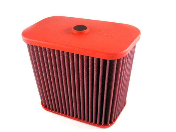 BMW M3 V8 (E90/E91/E92/E93) BMC AIR FILTER (US VERSION) (HP 420 | YEAR 07 > 09) - SportsCarBoutique