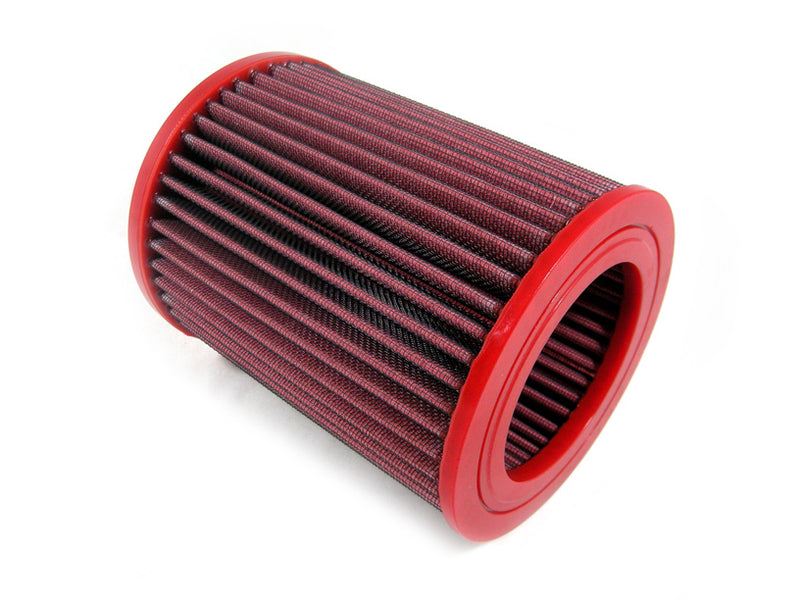 AUDI A7 (4GA/4GF) 3.0 TFSI BMC AIR FILTER (HP 333 | YEAR 14 >)