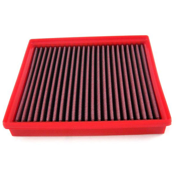 BMW 328I (F30/F31/F80) BMC AIR FILTER (HP 245 | YEAR 11 >) - SportsCarBoutique