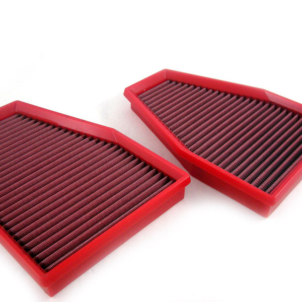 PORSCHE 911 (991) 3.8 CARRERA S BMC AIR FILTER [FULL KIT] (HP 400 | YEAR 11 >) - SportsCarBoutique