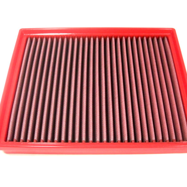 BMW M135i (F20/F21) BMC AIR FILTER (HP 320 | YEAR 12 >) - SportsCarBoutique