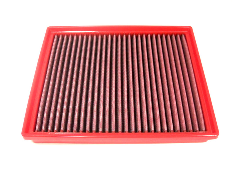 BMW 335i (F30/F31/F80) BMC Air Filter (HP 306 | YEAR 11 >)