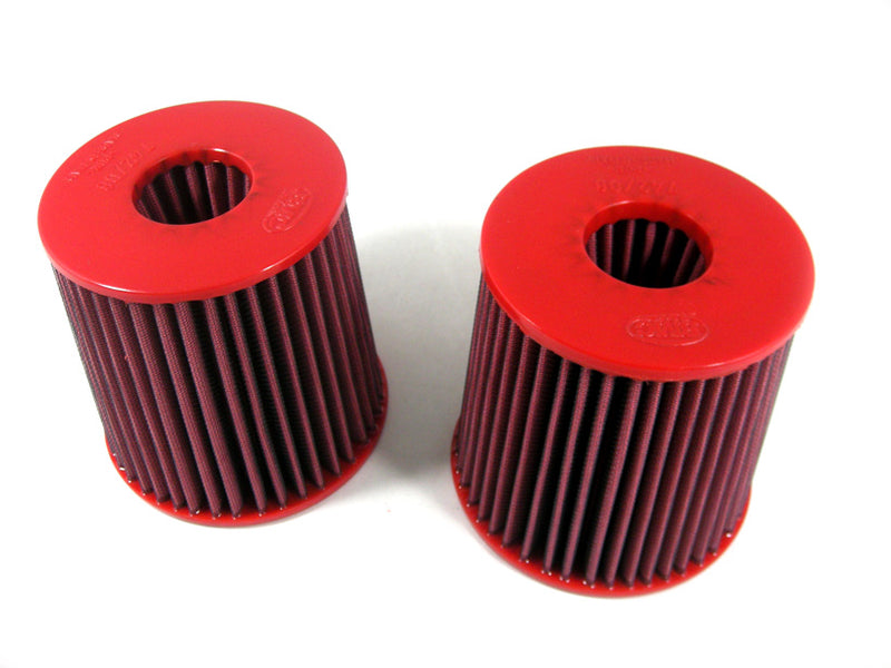 MCLAREN 650 S 3.8 BMC AIR FILTER (HP 650 | YEAR 14 > 17)