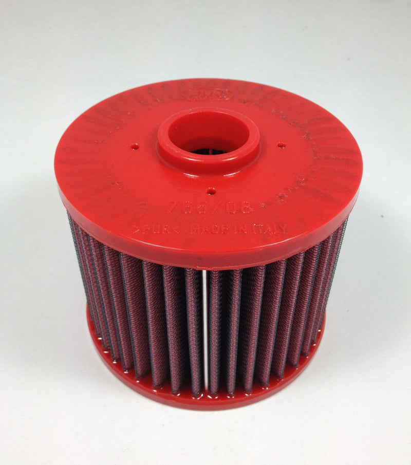 AUDI A6 (4G2/4G5/4GC/4GD) 2.0 TFSI BMC AIR FILTER (HP 211 | YEAR 11 >)