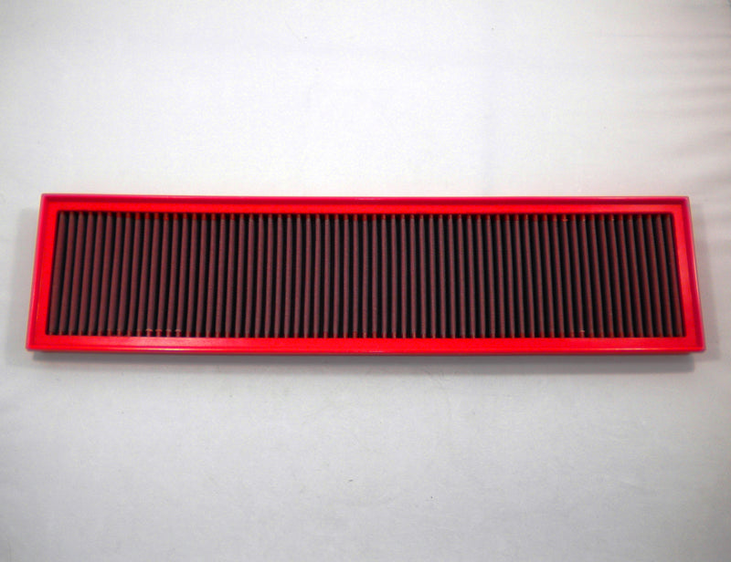 PORSCHE 911 (991) 3.8 TURBO S BMC AIR FILTER (HP 560 | YEAR 13 >)