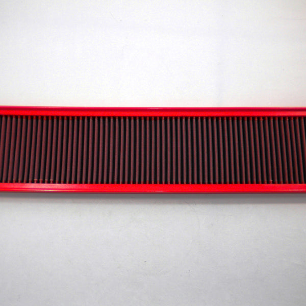 PORSCHE 911 (991.2) 3.8 TURBO BMC AIR FILTER (HP 540 | YEAR 15 >) - SportsCarBoutique