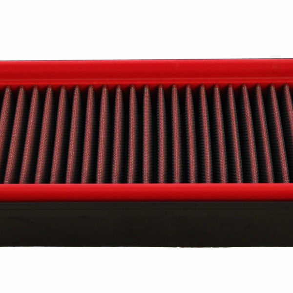 BMW X5 40DX (F15, F85) BMC AIR FILTER (HP 313 | YEAR 13 >) - SportsCarBoutique