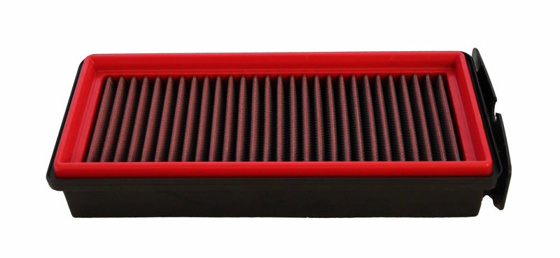 BMW 330D GT (F34) BMC AIR FILTER (HP 258 | YEAR 14 >)