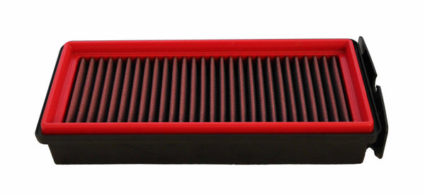 BMW X6M 50 DX  (E71, E72) BMC AIR FILTER (HP 381 | YEAR 12 >) - SportsCarBoutique