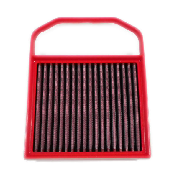 MERCEDES C43 KOMBI AMG (W205/A205/C205/S205)  4-MATIC BMC AIR FILTER [2 FILTERS REQUIRED] (HP 367 | YEAR 16 >) - SportsCarBoutique