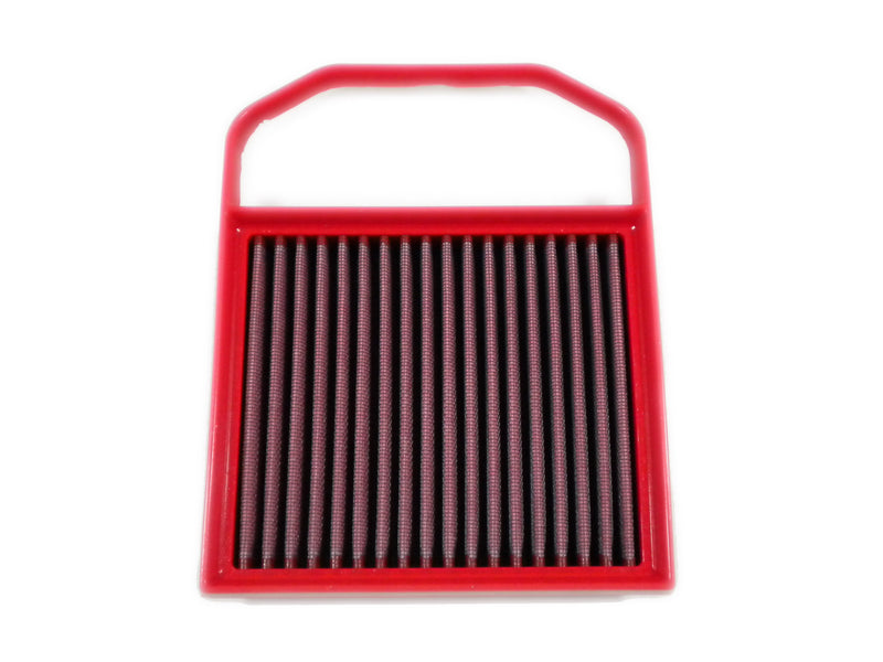 MERCEDES C43 AMG 4-MATIC (W205/A205/C205/S205)  BMC AIR FILTER [2 FILTERS REQUIRED] (HP 367 | YEAR 16 >)