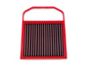 MERCEDES C43 AMG 4-MATIC (W205/A205/C205/S205)  BMC AIR FILTER [2 FILTERS REQUIRED] (HP 367 | YEAR 16 >) - SportsCarBoutique