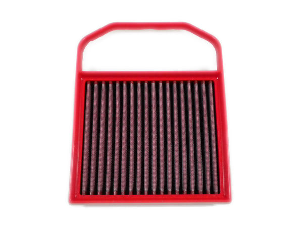 MERCEDES C450 AMG (W205/A205/C205/S205)  BMC AIR FILTER [2 FILTERS REQUIRED] (HP 367 | YEAR 15 >) - SportsCarBoutique