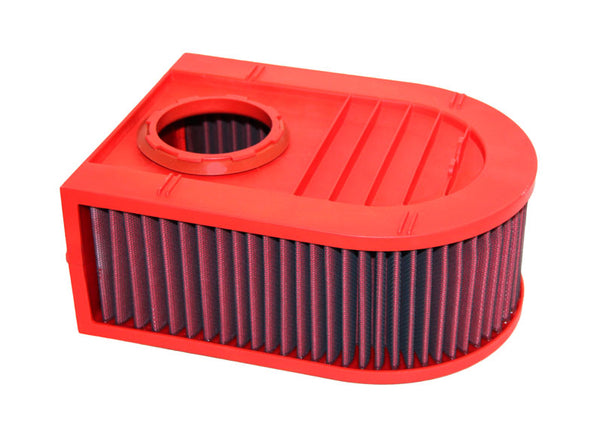 PORSCHE MACAN 3.0 S BMC AIR FILTER [2 FILTERS REQUIRED] (HP 340 | YEAR 13 >) - SportsCarBoutique