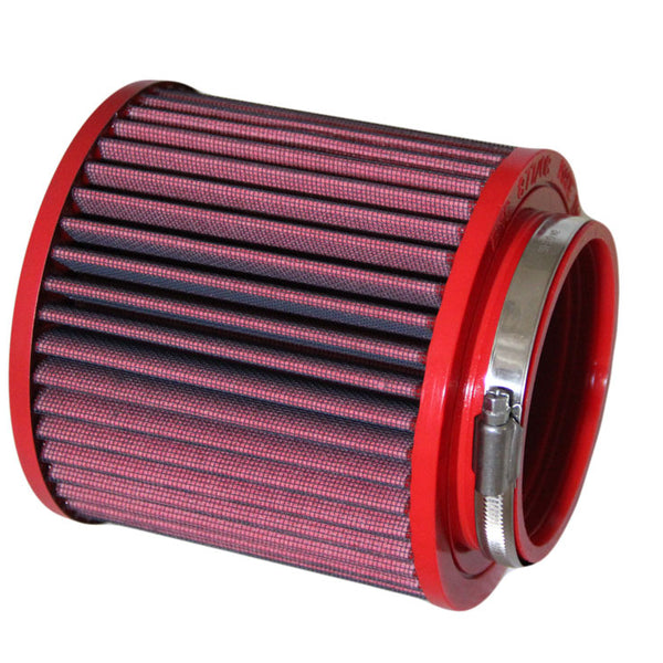 AUDI A8 III S8 6.3 BMC AIR FILTER (HP 500 | YEAR 10 >) - SportsCarBoutique