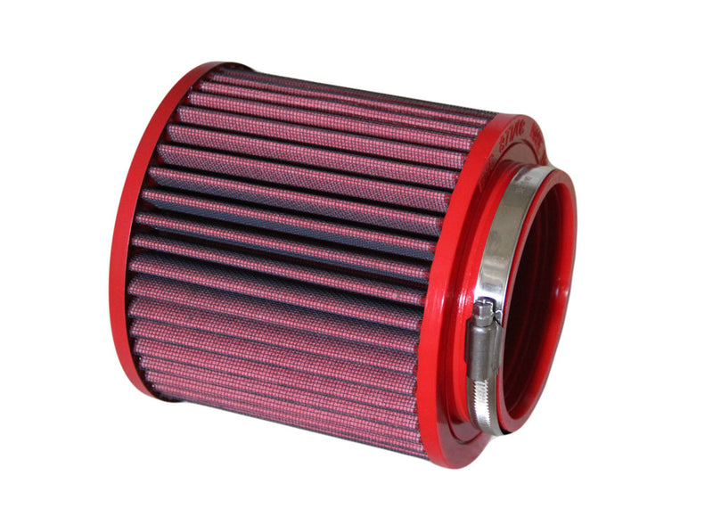 AUDI A8 III S8 6.3 BMC AIR FILTER (HP 500 | YEAR 10 >)