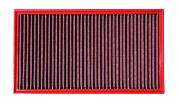 AUDI TT / TTS / TTRS III (FV) 2.5 TSI (TTRS) BMC AIR FILTER (HP 400 | YEAR 16 >) - SportsCarBoutique
