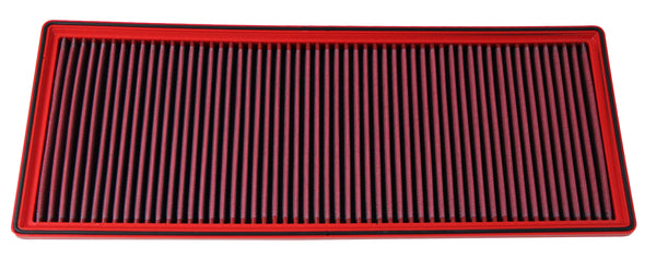 FERRARI 488 GTB BMC AIR FILTER (HP 670 | YEAR 2015) - SportsCarBoutique
