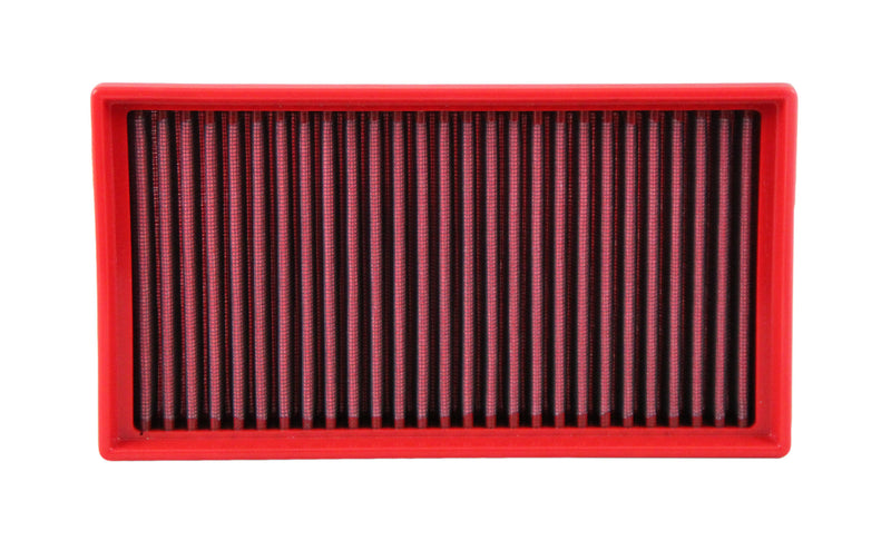 BMW 760I (F01/F02/F03/F04) BMC AIR FILTER (HP 544 | YEAR 09 >)