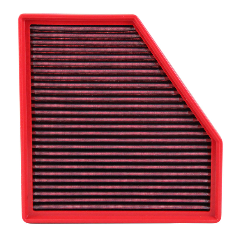 BMW 330I/IX (F30/F31/F80) BMC AIR FILTER (HP 252 | YEAR 15 >)