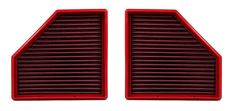 BMW 750I/IX (G11/G12) BMC AIR FILTER (FULL KIT) (HP 449 | YEAR 15 >)