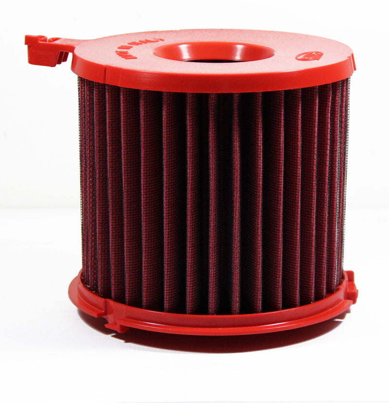 AUDI A5 + A5 CABRIOLET (F5) 2.0 TFSI BMC AIR FILTER (HP 252 | YEAR 16 >)