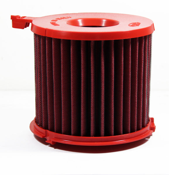 AUDI Q5 II (FY) 3.0 TFSI SQ5 BMC AIR FILTER (HP 355 | YEAR 16 >) - SportsCarBoutique