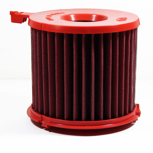 AUDI A5 + A5 CABRIOLET (F5) 2.0 TFSI BMC AIR FILTER (HP 249 | YEAR 16 >) - SportsCarBoutique