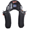 Hans Device Sport II - SportsCarBoutique