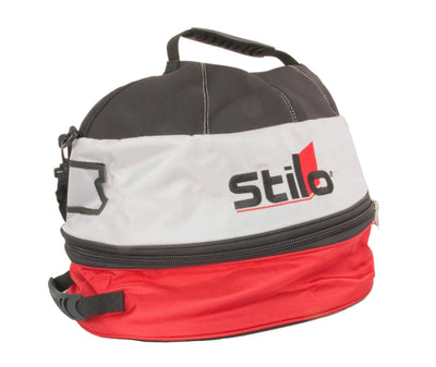 Stilo Helmet Bag