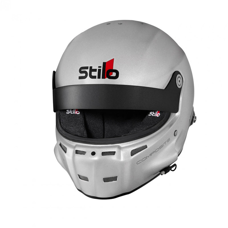 Stilo ST5 GT Composite Helmet - no radio