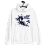 VAYNE Dragonslayer Hoodie