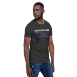 [League of Legends T-shirts & Hoodies]  [All Champions⭐]  - only at productsforgamers.com